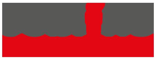 Jobline logo_web